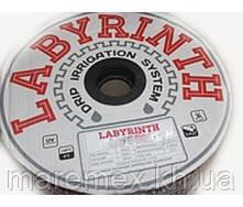 Лента щелевая Labyrinth 8 (20см)   500м