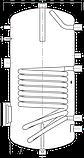 Бойлер косвенного нагрева Heliomax HWB 400/1., фото 2