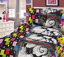 Бязь для детского постельного белья 150 см Джокер
