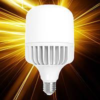 Светодиодная лампа EUROLAMP 30W E27