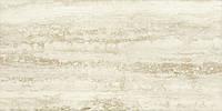 Плитка Paradyz Amiche 30x60 beige