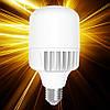Светодиодная лампа EUROLAMP 40W E40