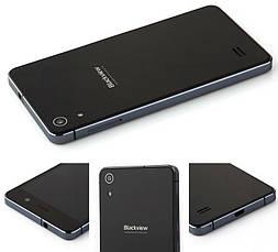 Смартфон Blackview Omega Pro Black 3Gb/16Gb Гарантия 1 Год!, фото 2