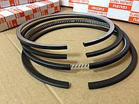 Поршневые кольца к погрузчикам furukawa FL310 Isuzu 4BG1