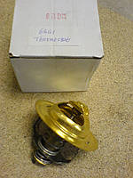 Термостат к погрузчикам furukawa FL310 Isuzu 4BG1