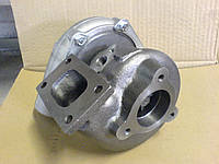Турбокомпрессор к погрузчикам furukawa FL310 Isuzu 4BG1