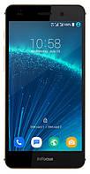 Смартфон InFocus M560 (InFocus M808) (Gold) 2Gb/16Gb Гарантия 1 Год!