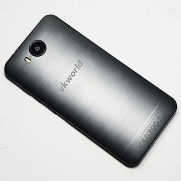 Смартфон Vkworld VK800X (Black) 1Gb/8Gb Гарантия 1 Год!, фото 2