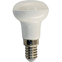 Лампа для точечных светильников Feron 4644 LB-439 R39 230V 5W 420Lm E14 6400K