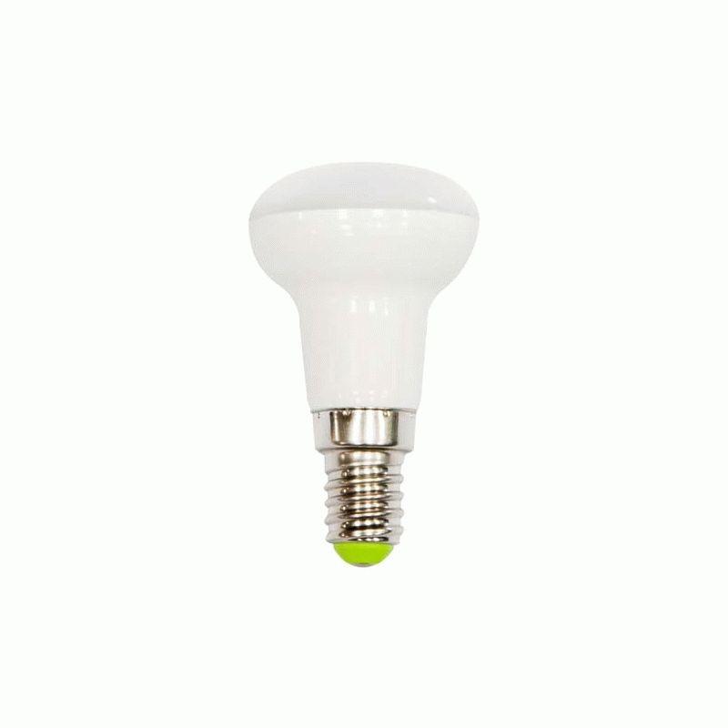 Лампа для точечных светильников Feron 4643 LB-439 R39 230V 5W 400Lm E14 4000K - Модный Магазин в Хмельницком