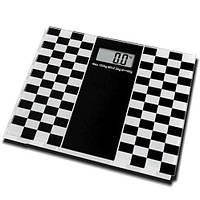 Весы напольные VL-201