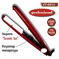 Выпрямитель для волос VT-4013 VH55522204013