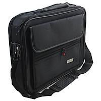 Элитная сумка для ноутбука BN52011, фото 1