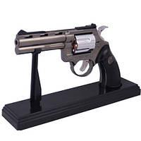 Зажигалка револьвер ZM234530