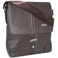 Современная сумка мужская