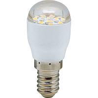 Светодиодная декоративная лампа Feron 4711 LB-10 T26 230V 2W 160Lm E14 2700K
