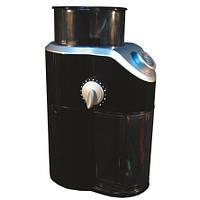 Электрическая жерновая кофемолка VT-5033 CM55522205033