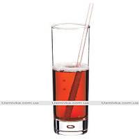 Набор стаканов для охложденных напитков