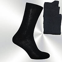 Житомирские носки мужские. MN25200029