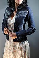 Пиджак женский красивый