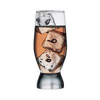 Набор стаканов для воды с утолщенным дном