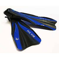 Ласты для плавания Dolvor F30 LS4053000