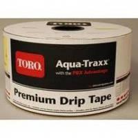 Лента Aqua-TraXX щелевая 6 (10;15;20см) 3048м
