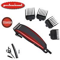 Машинка профессиональная для стрижки волос – сетевая VL-4021 MH55522124021