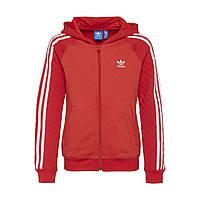 Детская толстовка для девочек Adidas Originals Enhanced (Артикул: S96053)