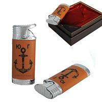 Зажигалка одесская с форсункой ZP429910