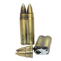 Автогеновая зажигалка  патрон ZG220540