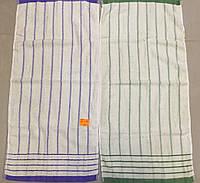 Махровое полотенце кухня 65×30