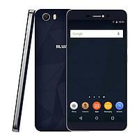 Смартфон Bluboo Picasso (Dark Blue) 2Gb/16Gb Гарантия 1 Год!