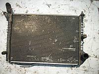Радиатор Volvo 1.9TD