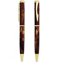Шариковая ручка Nobilis MM16514
