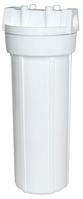 """Магистральный фильтр для очистки воды 1/2"""" ,''Роса-111''"""