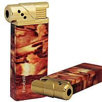 Зажигалка для трубок
