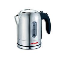 Электрический чайник VL-2024 KV55522122024