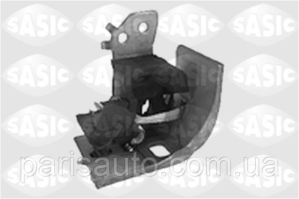 Буфер, глушитель резинка глушителя рено Renault SASIC 4001580
