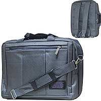 Сумка рюкзак для ноутбука BN520042