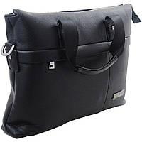 Оригинальная сумка для ноутбука. BN541141, фото 1