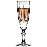 Набор фужеров для шампанского BB7774400693 (3шт)