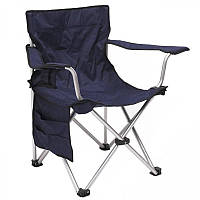 Кресло складное туристическое ВМ0630
