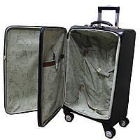 Современный маленький чемодан на колесах. SM51047119, фото 1