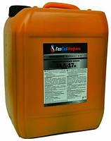 Трансмиссионное масло ГазСибНефть ТАД-17и - 10л