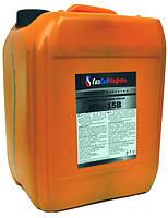 Трансмиссионное масло ГазСибНефть ТАП-15в - 10л