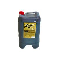 Трансмиссионное масло Жигули Нигрол - 9л