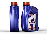 Трансмиссионное масло Agrinol ТАД-17и 85W-90 GL-5 1л