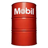 Трансмиссионное масло Mobil DTE 10 EXCEL 15 208л