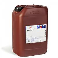 Трансмиссионное масло Mobil DTE 25 20л